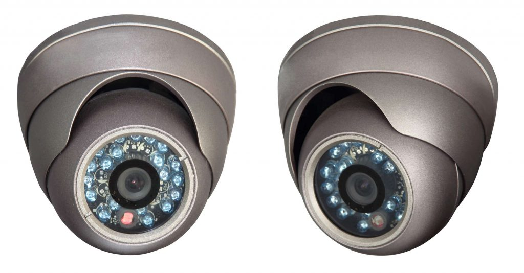HD-security-system-cameras