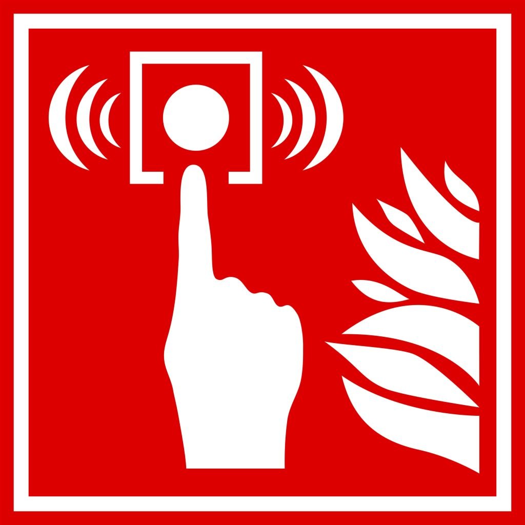 fire-alarm-monitoring-central-station