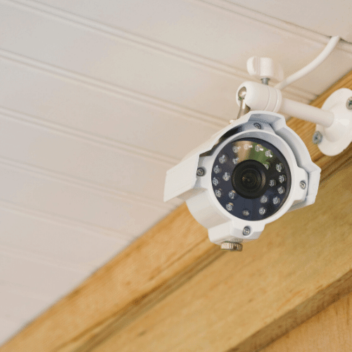 6 Tips for Setting Up a Home Surveillance Camera System