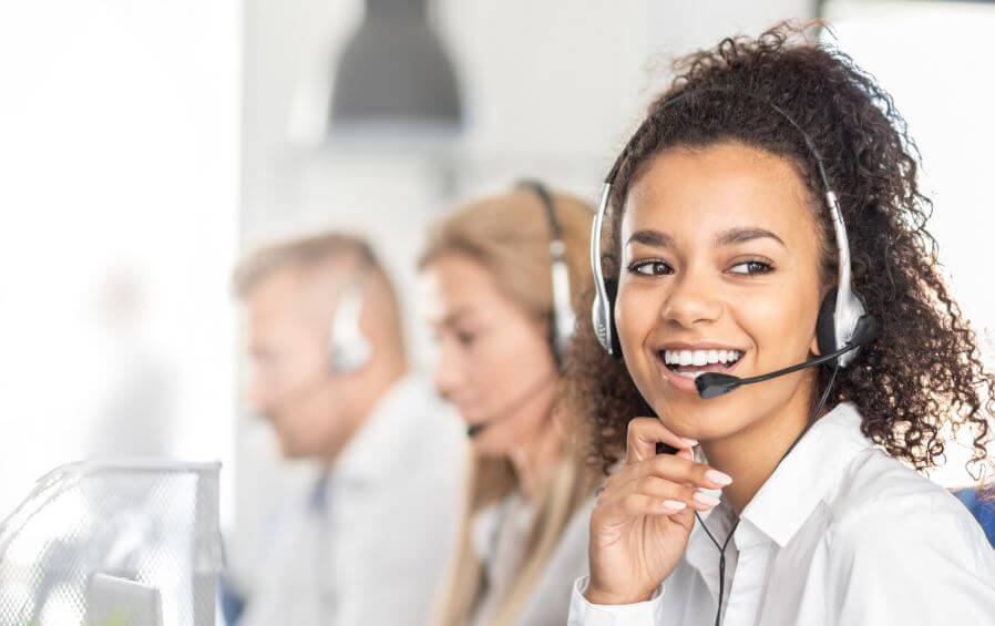5 Tips When Choosing Professional Answering Services