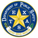 texas-dps-seal
