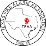 texas-fire-alarm-association-logo
